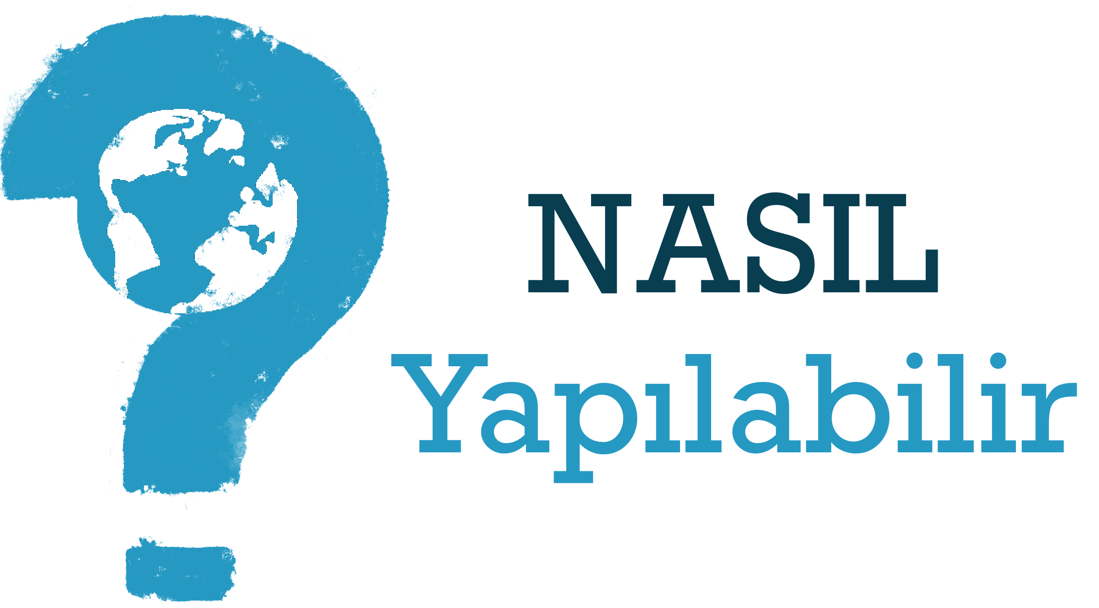 Nasıl Yapılabilir